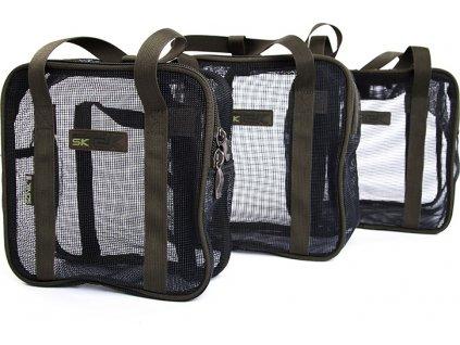 Sak na boilies SONIK - SK-TEK Air Dry Bag