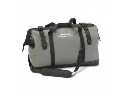 Taška Anaconda Sleeping Bag Carrier Velikost L