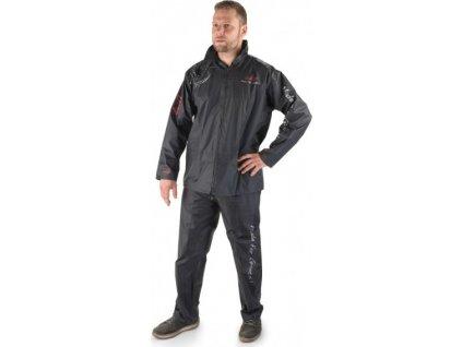 Voděodolný oblek Uni Cat Movie Suit Velikost XL
