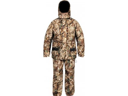 Norfin komplet Hunting Suite Trapper Passion vel. L