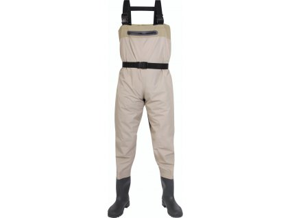 Norfin broďáky Waders With Boots vel. 43
