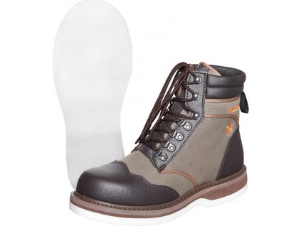 Norfin boty Whitewater Boots vel. 42
