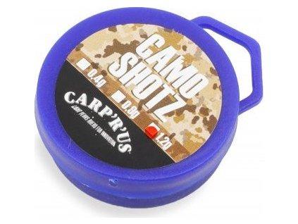 Camo Shotz - zátěžové broky