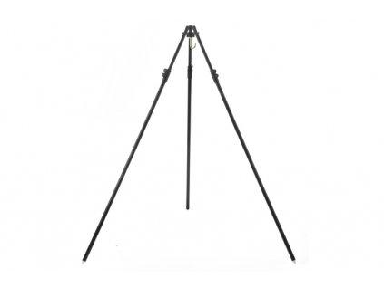 Vážící trojnožka - Euro Sniper Weigh Tripod