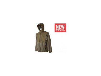 Extra teplá mikina Trakker- Polar Fleece Jacket