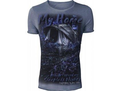 Tričko HS My Home|M