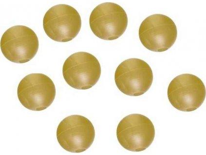 Zfish Gumové Korálky Rubber Beads