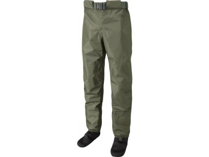 Brodící kalhoty Profil Breathable Waist Waders vel.XL