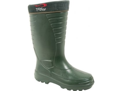 TFG holinky Chillout Boots