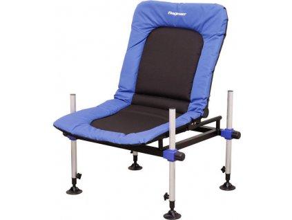 Flagman sedačka Feeder Chair