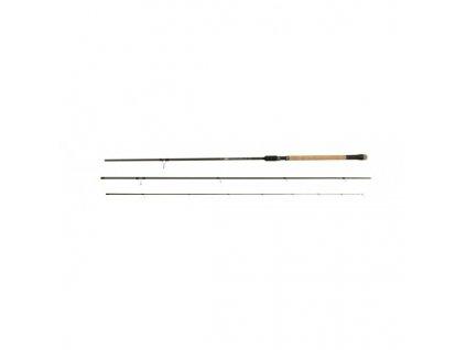 Plavačkový prut MS Range Pro Match Heavy Varianta 3,60m
