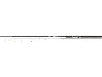 Prut Cormoran Sportline Picker - 2,70m, 5-30g