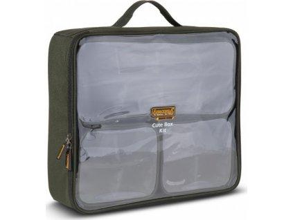 "Taška Anaconda Cute Box 21"" Akcion Kit"