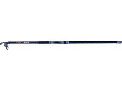 Prut Sellior Viper 3,6m 80-120g