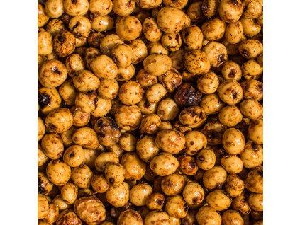 LK Baits IQ Method Feeder Tiger Nuts - Tygří ořech 1kg