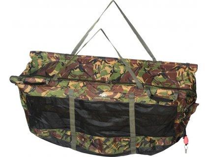 Vážící sak plovoucí Weigh Sling Floating Luxury Camo XL