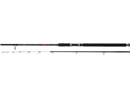 Prut - SCR SEA MEDIUM PICKER 330 / 250 g