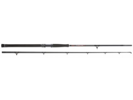 Sumcový prut Uni Cat Dream Fish PRO Varianta 2,70m