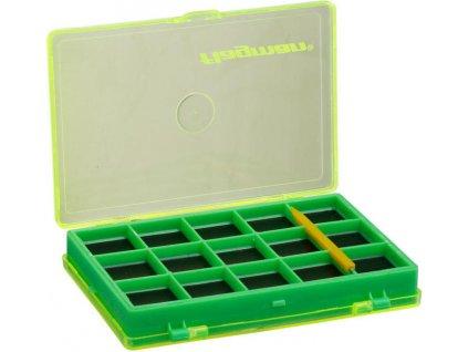 Flagman magnetická krabička na bižuterii (MKKS)