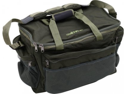 CarpPro taška Carryall Large