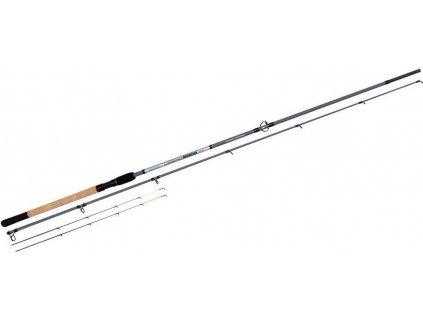 Flagman feederový prut Legend Feeder 325 60g