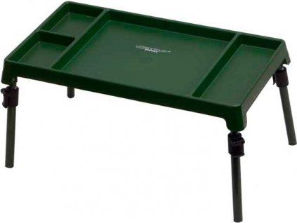 CarpPro stolek Bivvy Table