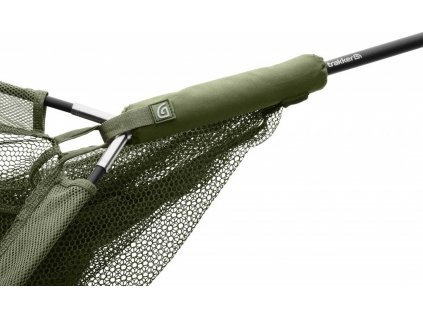 Plovák Trakker - Sanctuary Slim Net Float