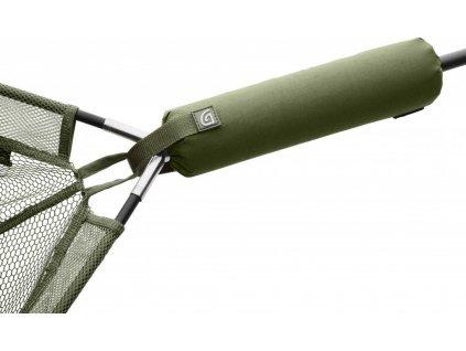 Plovák Trakker - Sanctuary XL Net Float