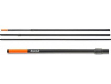 Anaconda sada tyčové bojky Adjustable Pole Marker 645