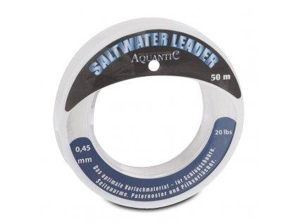 Saltwater – Lader průměr: 1,10 mm