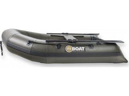 Člun M-Boat 240 AWB
