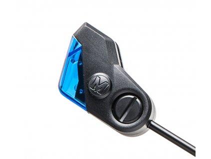 Swing arm MCX 66 - modrý