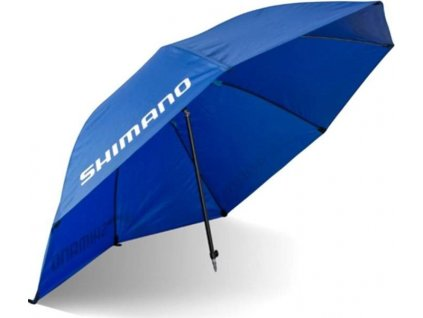 Shimano All Round Stress Free Umbrella