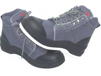 Rapala X-Edition Wading Boots, velikost 43-46