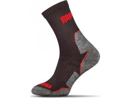 Rapala THERMO EXTREME ponožky vel. M-L (39-46)