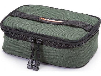 Pouzdro na doplňky Rogue Medium Accesory Bag