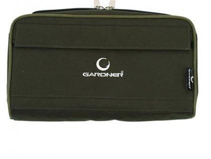 Pouzdro Gardner Deluxe Compact Buzzer Bar Pouch