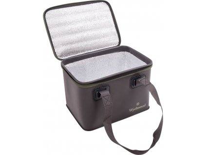 Chladící taška Wychwood EVA Cool Bag M