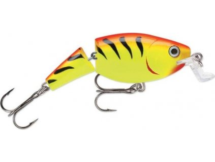 Jointed Shallow Shad Rap 07
