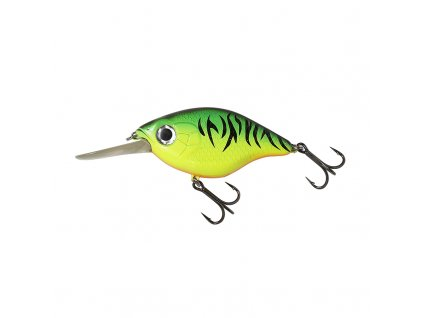 WOBLER MADCAT TIGHT-S DEEP HARD LURE 70GR