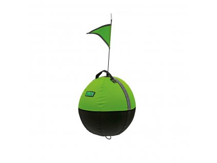 BÓJKA MADCAT INFLATABLE BUOY
