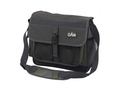 Dam taška Allround bag