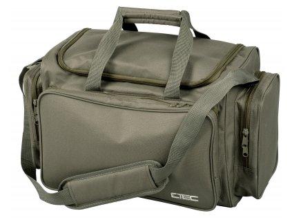 Taška SPRO C-Tec Carry-all