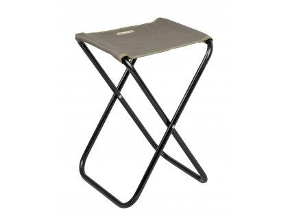 Židlička SPRO C-Tec Simple Chair