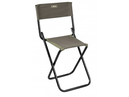 Židlička SPRO  C-Tec Fishing Chair