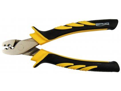 Krimpovací kleště SPRO Crimping Pliers 14cm