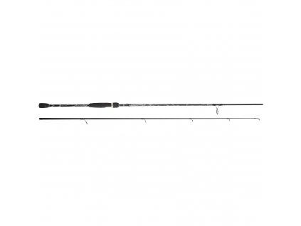 Prut ABU GARCIA Venerate Spinn EVA 274cm, 15-40g