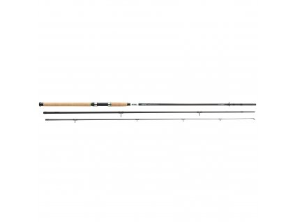 Prut MITCHELL Epic Lake 360cm, 10-25g