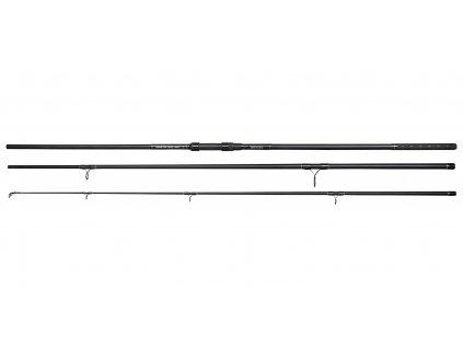 Spodový prut SPRO Governor Carp Spod 390cm, 3díl