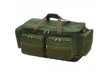 MAD taška carryall XXL HB
